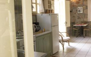 rent a house stoupa