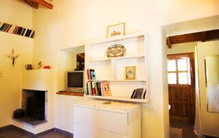 vacation-houses-spitaki-stoupa