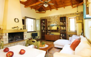 vacation houses margarita